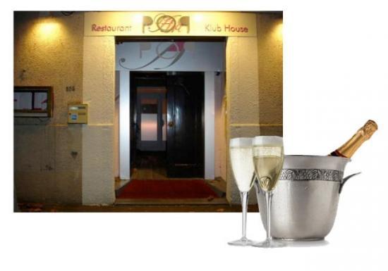 entrée_champagne